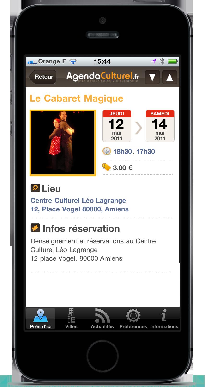 Application_iphone_agenda_culturel