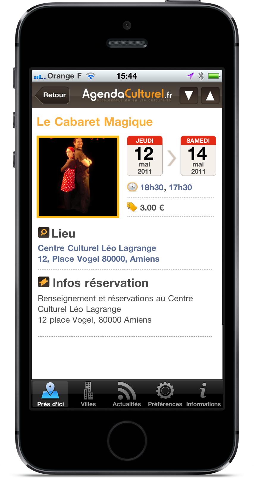 Application_iphone_agenda_culturel